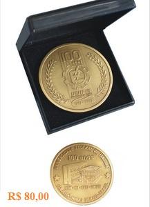 2_MedalhaOuroVelho